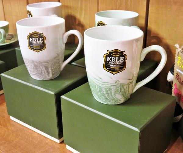 2016-02-04 ダルトン EBLE マグカップ