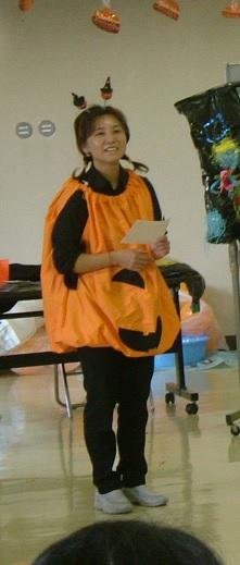 pumpkintammy.jpg