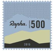 2015rapha500.jpg