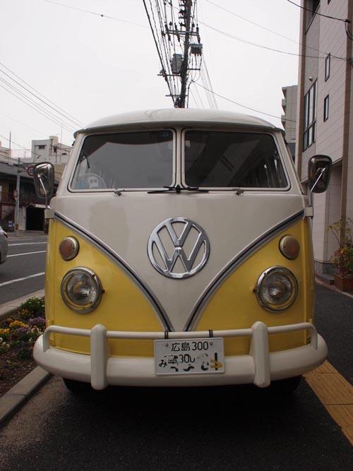 P1212970.jpg