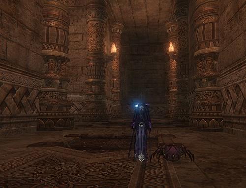 古代寺院1