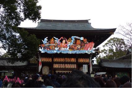 20160103-15.jpg