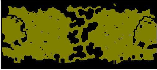 2つ丘マップ正式版