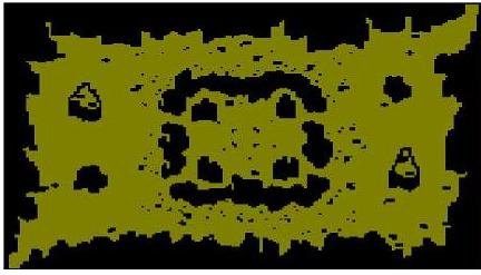 砂漠マップ正式版
