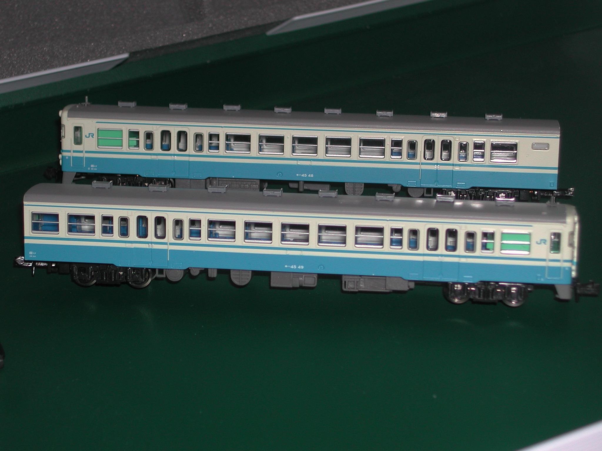 DSCN4945.jpg