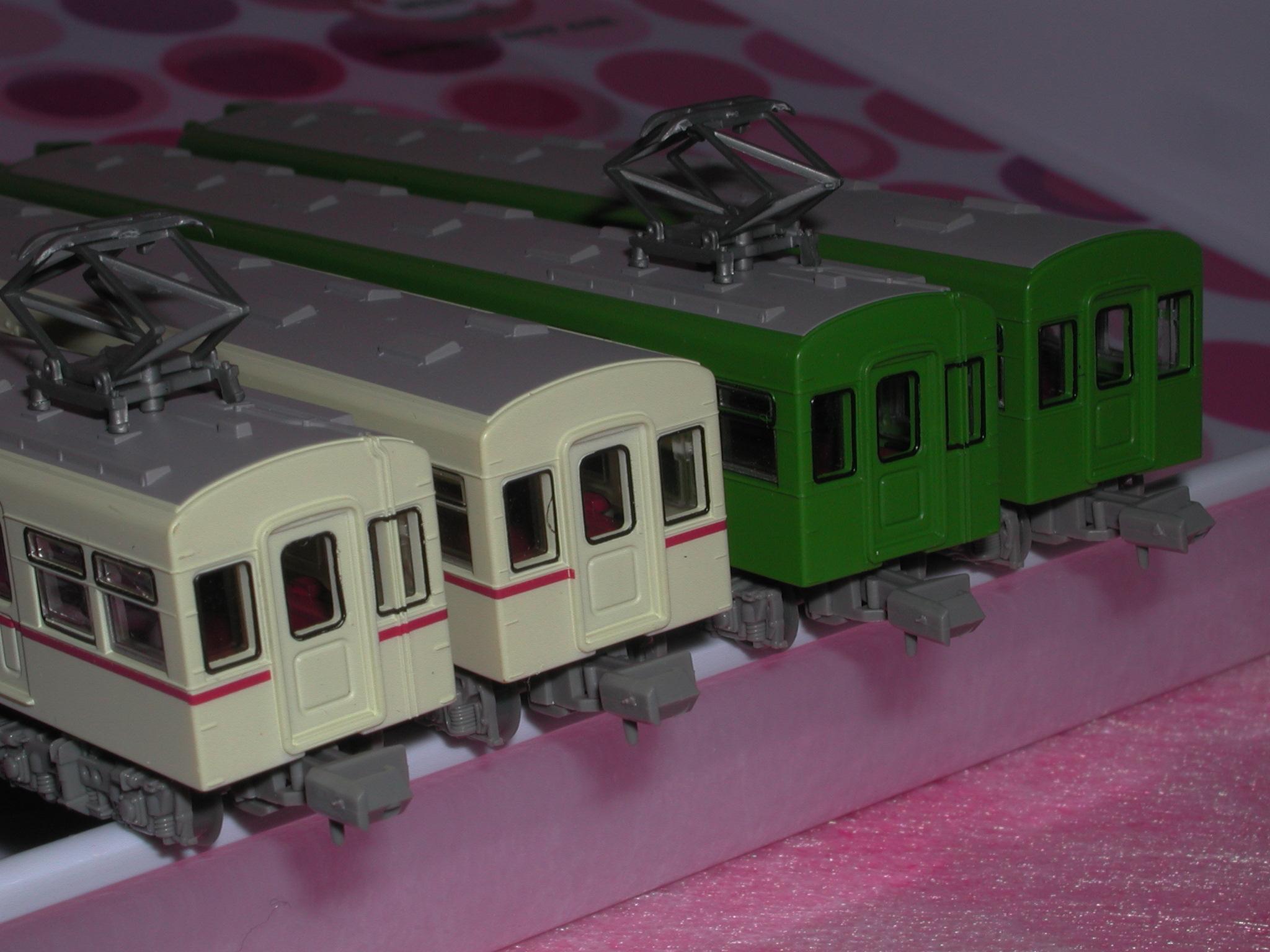 DSCN4984.jpg