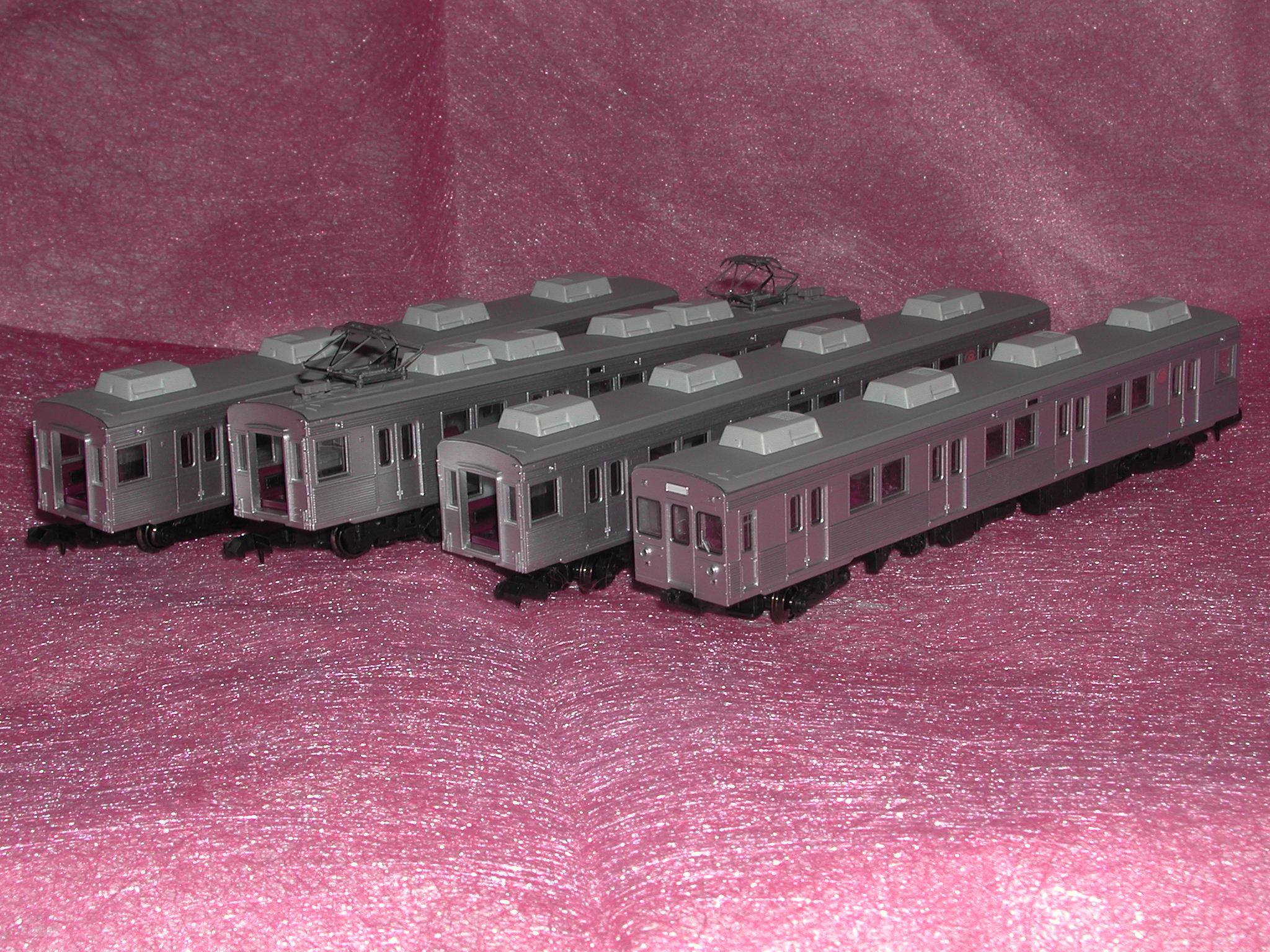 DSCN4996.jpg