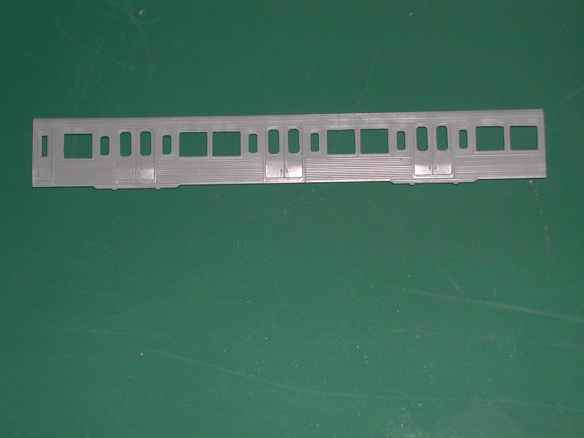 DSCN5016.jpg
