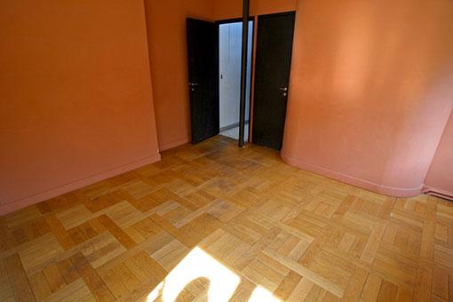 サヴォワ邸