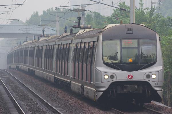 20151227 MLR