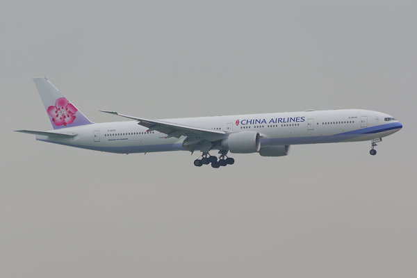20151228 b-18005