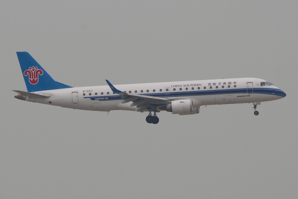 20151228 b-3217