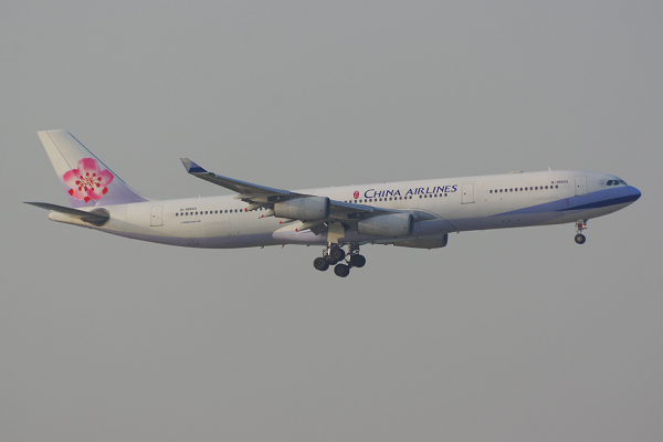 20151228 b-18803