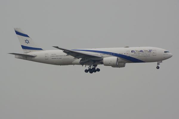 20151229 4x-eca