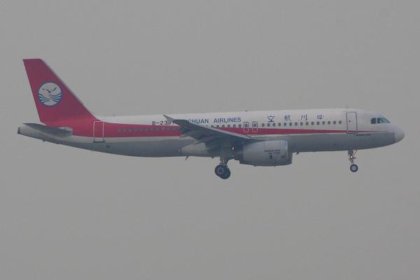 20151229 b-2387