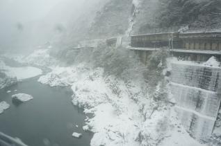 雪景色3-2