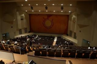 県民文化ホール 22