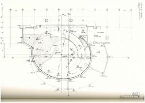 バルコニー図面4