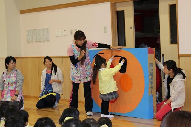 151221 お楽しみ会 (4)