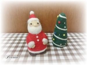 11月クリスマスツリー2
