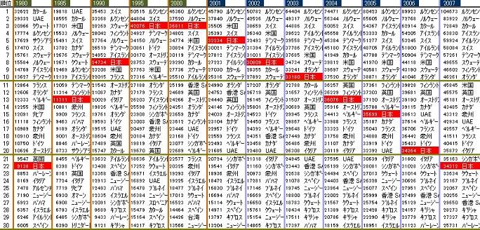 20080802-2.jpg