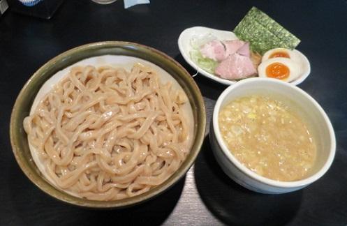 daihachi14.jpg