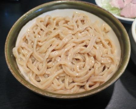 daihachi15.jpg