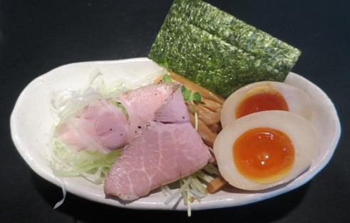 daihachi17.jpg