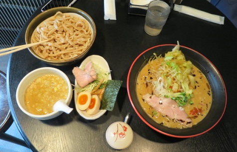 daihachi24.jpg