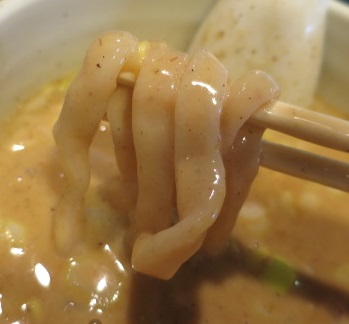 daihachi28.jpg