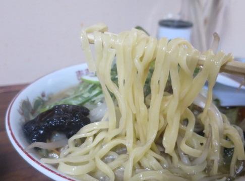 fukaya16.jpg