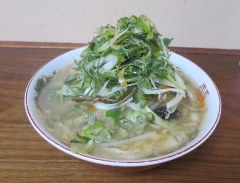 fukaya8.jpg