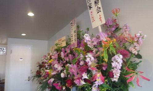 jyunkichi16.jpg