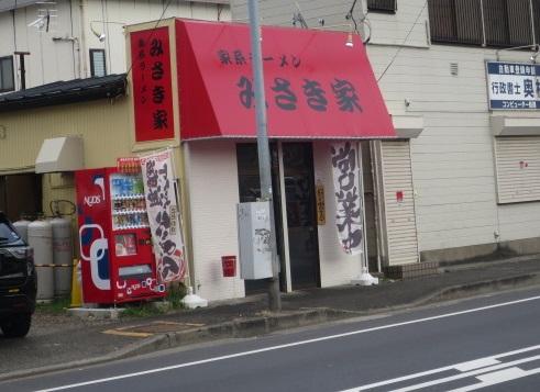 jyunkichi5.jpg