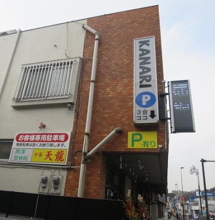 kanari5.jpg