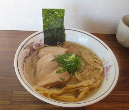 l-hiro3.jpg