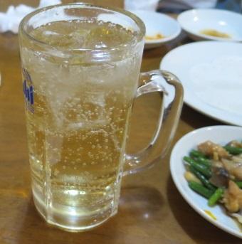 s-hiroba31.jpg