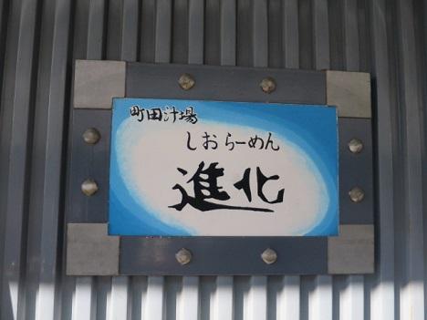 sinka5.jpg