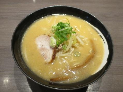 sn-miso5.jpg