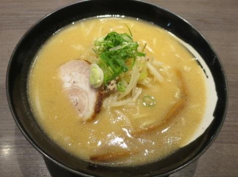 sn-miso7.jpg