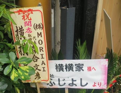 t-yokoyoko15.jpg