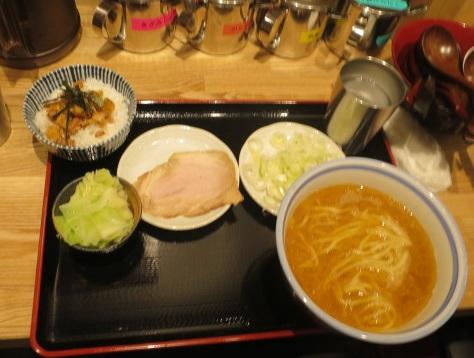 t-yokoyoko27.jpg