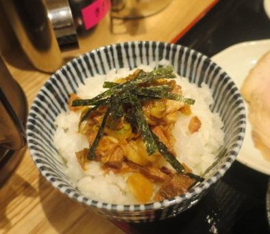 t-yokoyoko38.jpg