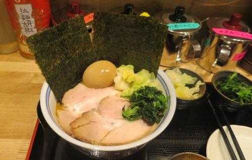 t-yokoyoko42.jpg