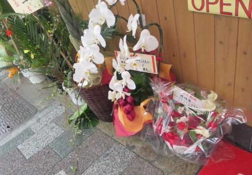 t-yokoyoko6.jpg