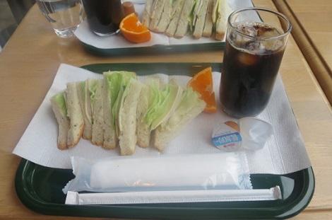 untei-cafe4.jpg