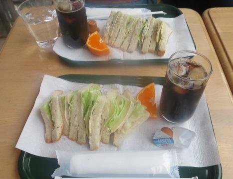 untei-cafe6.jpg