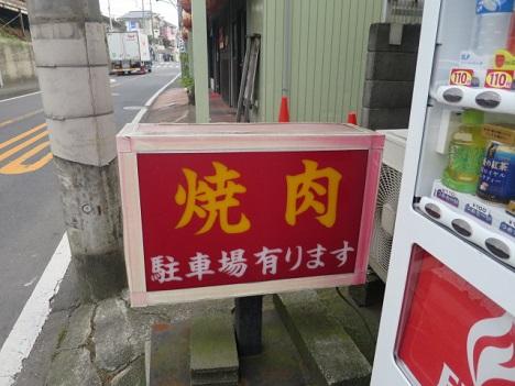 y-yokota3.jpg