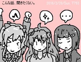 こんきっきー公開記念バックアップ