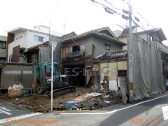 播磨町外観1